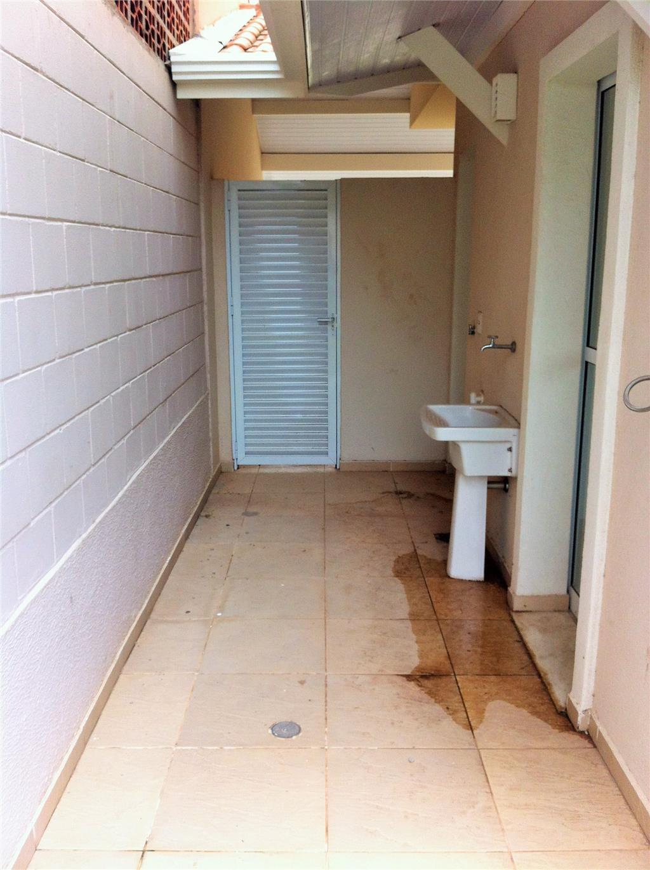 Casa 3 Dorm, Bosque de Barão Geraldo, Campinas (CA1482) - Foto 8