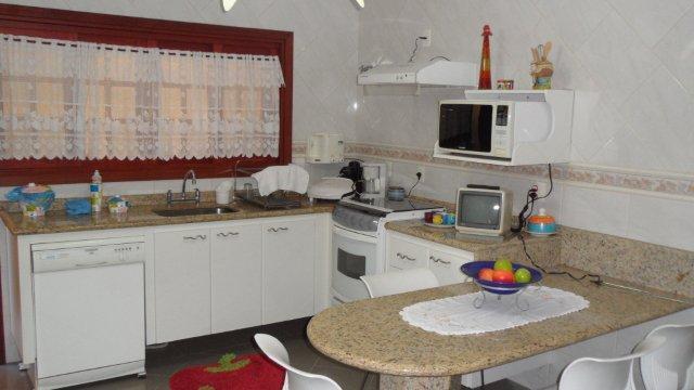 Casa 4 Dorm, Capivari, Louveira (CA1490) - Foto 18