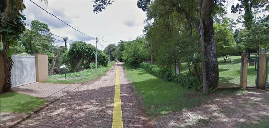 Terreno, Guara, Campinas (TE0327) - Foto 5