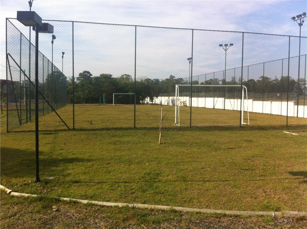 Terreno, Condomínio Campos do Conde Ii, Paulinia (TE0387) - Foto 14