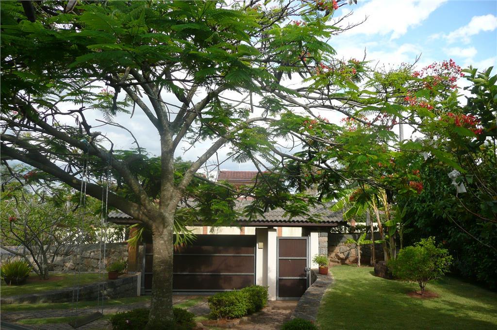Carpe Diem Imóveis - Casa 7 Dorm, Jáguariuna - Foto 4