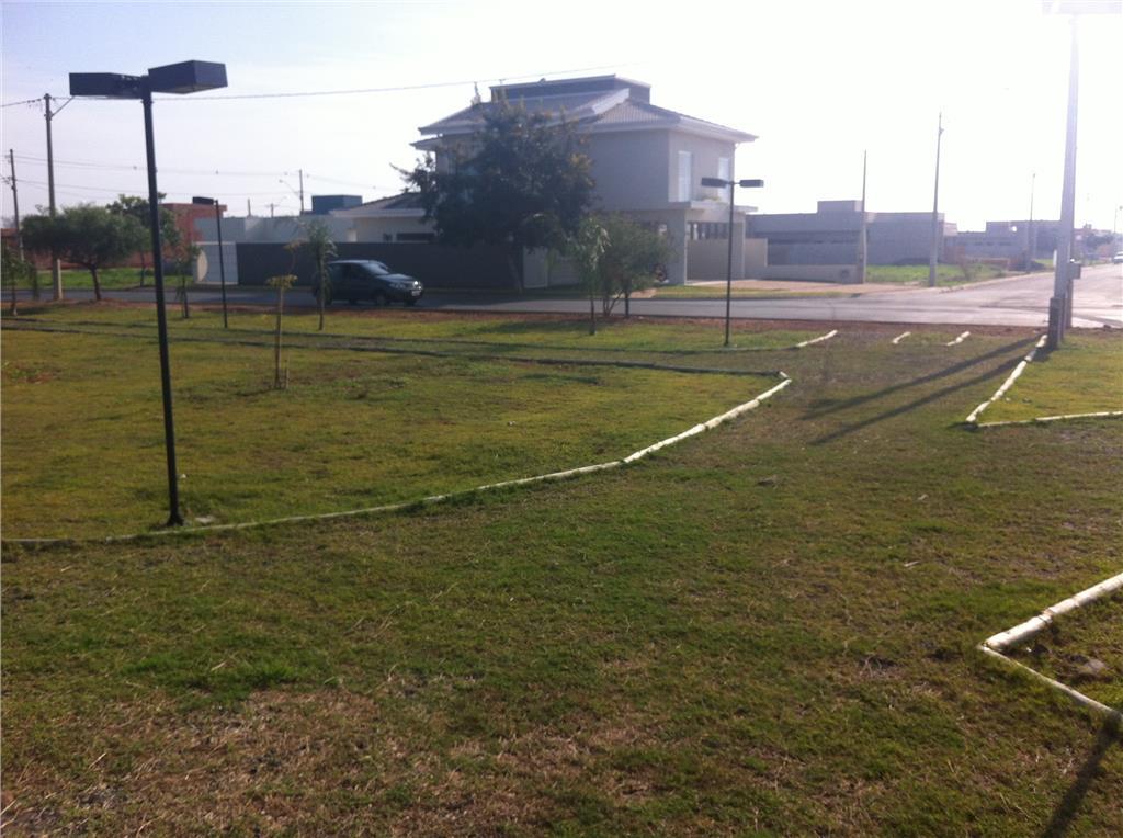 Terreno, Condomínio Campos do Conde Ii, Paulinia (TE0387) - Foto 19