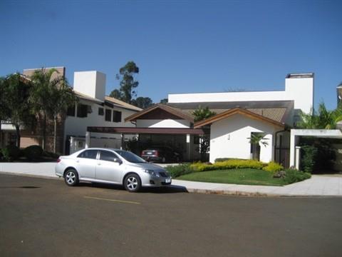 Casa 4 Dorm, Condomínio Residencial Colinas, Campinas (CA1554) - Foto 20