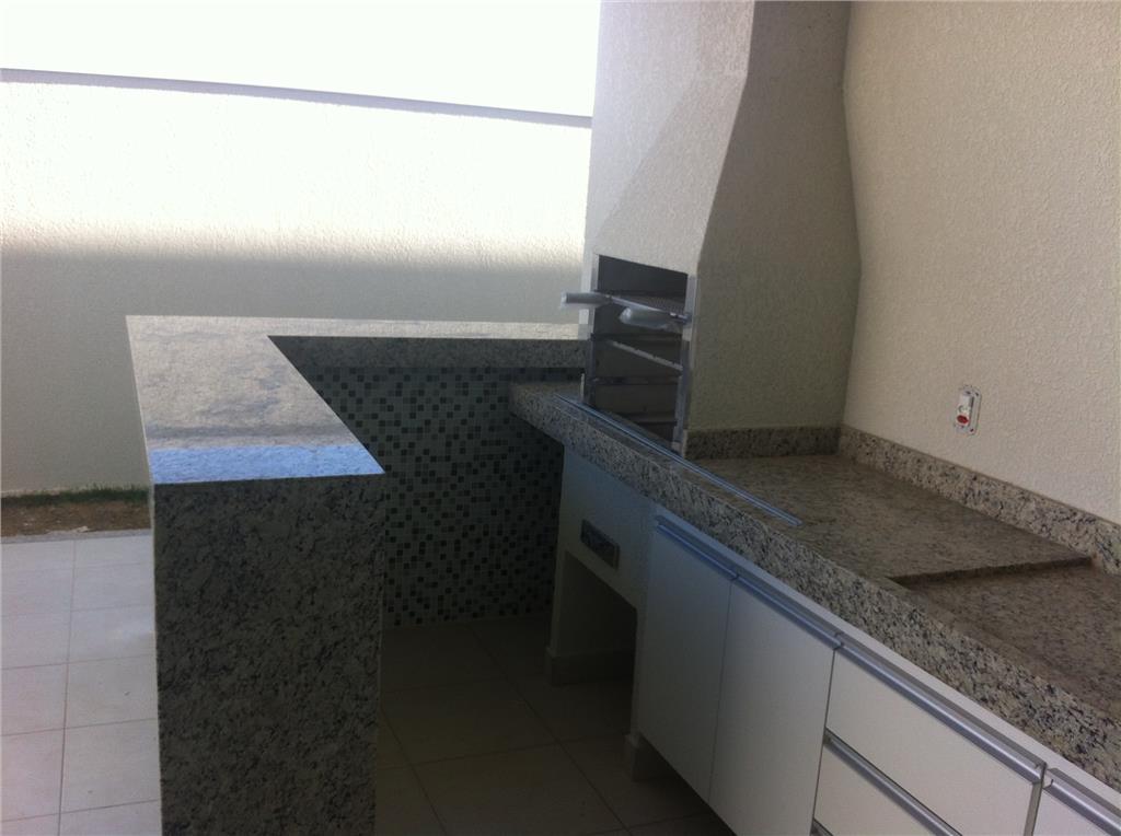 Casa 3 Dorm, Condomínio Terras do Cancioneiro, Paulinia (CA1636) - Foto 10