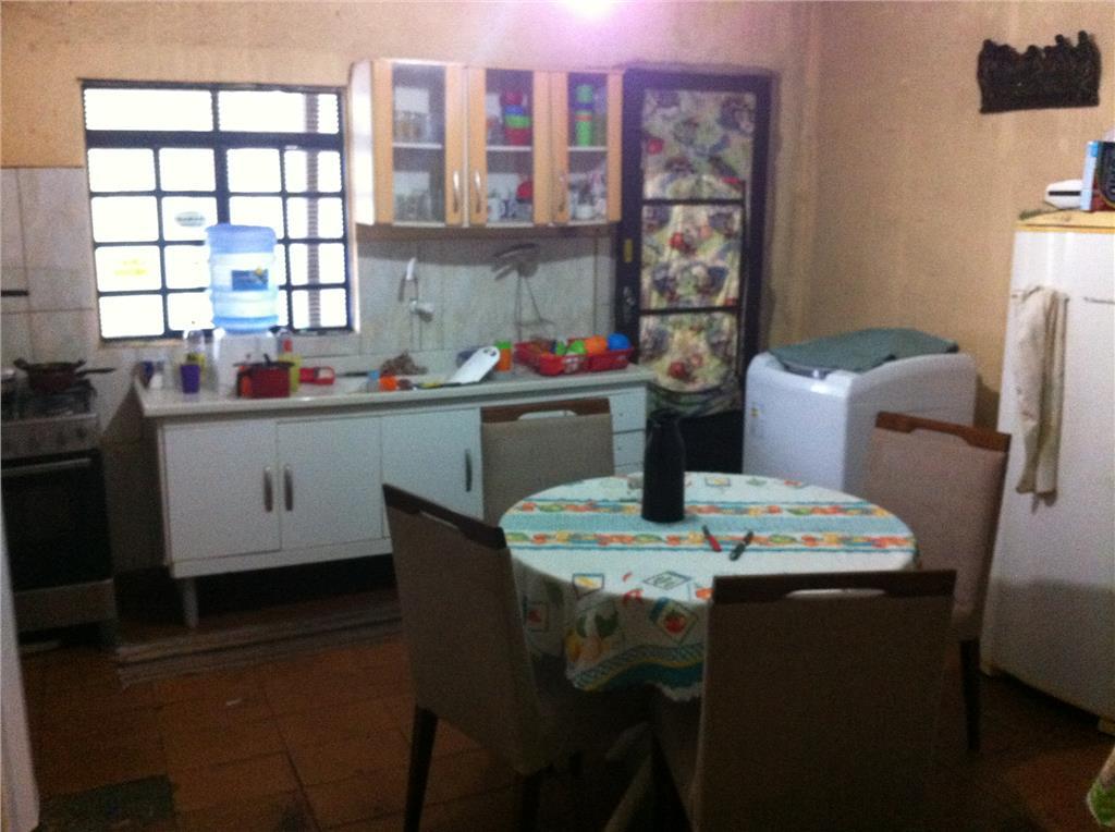 Carpe Diem Imóveis - Terreno, Barão Geraldo - Foto 16