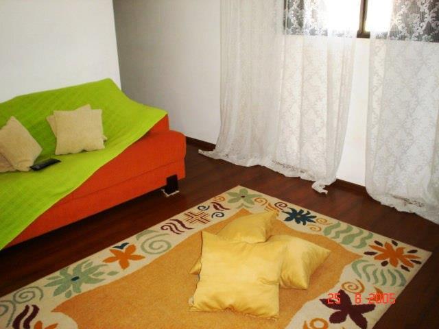 Apto 3 Dorm, Jardim do Sol, Campinas (AP0524) - Foto 5