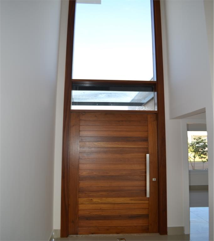 Carpe Diem Imóveis - Casa 3 Dorm, Paulinia - Foto 15
