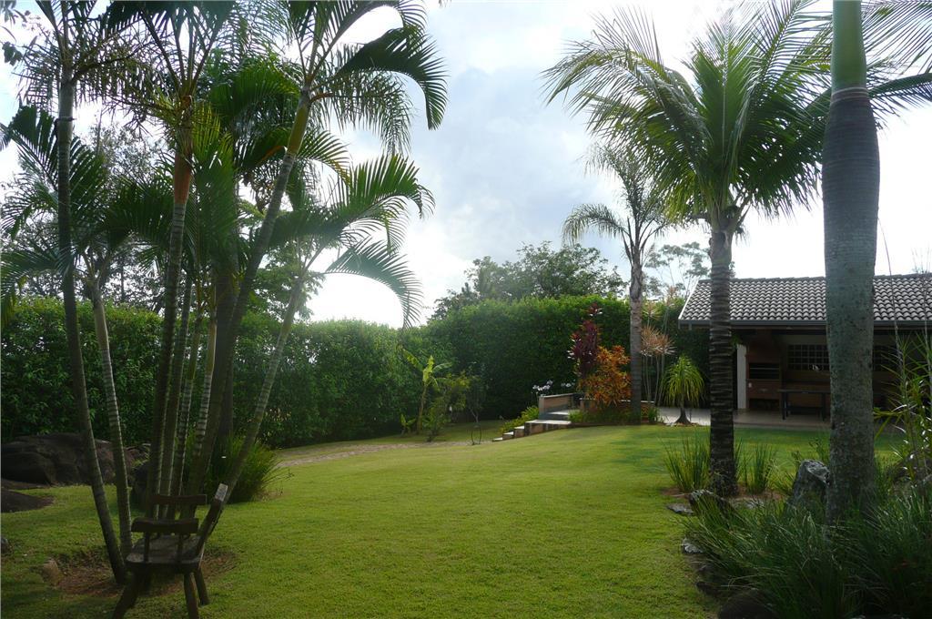 Carpe Diem Imóveis - Casa 7 Dorm, Jáguariuna - Foto 3