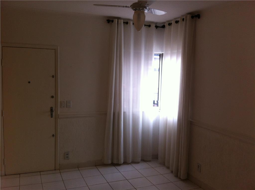 Carpe Diem Imóveis - Apto 1 Dorm, Centro, Campinas - Foto 8