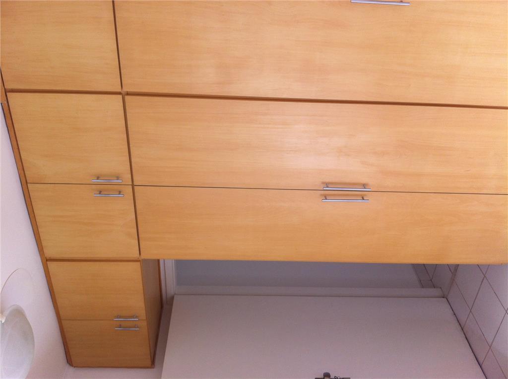 Carpe Diem Imóveis - Apto 1 Dorm, Centro, Campinas - Foto 16