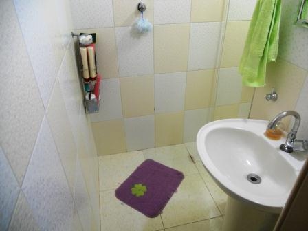 Apto 2 Dorm, Centro, Campinas (AP0453) - Foto 7