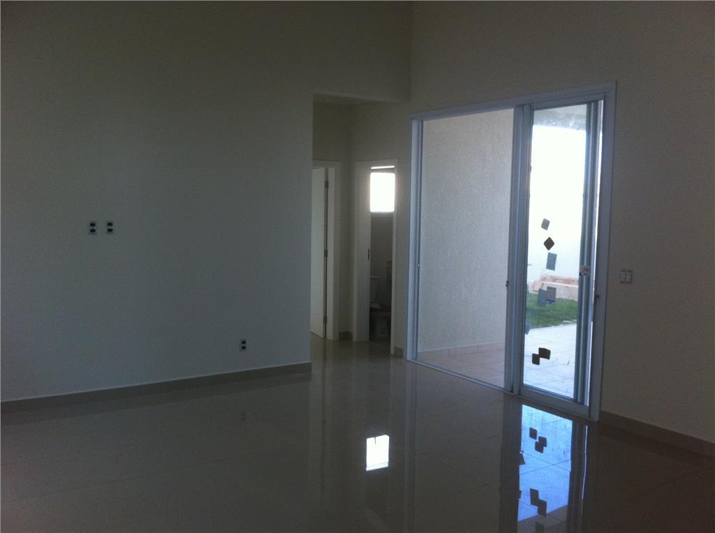 Casa 3 Dorm, Condomínio Terras do Cancioneiro, Paulinia (CA1636) - Foto 16