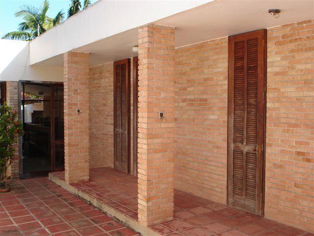 Casa 4 Dorm, Balneário Cidade Atlântica, Guarujá (CA1486) - Foto 16