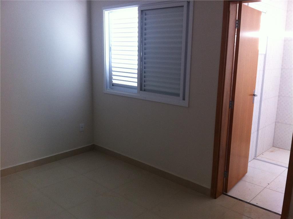 Carpe Diem Imóveis - Casa 3 Dorm, Paulinia - Foto 14