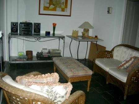 Apto 5 Dorm, Parque Enseada, Guarujá (AP0459) - Foto 4