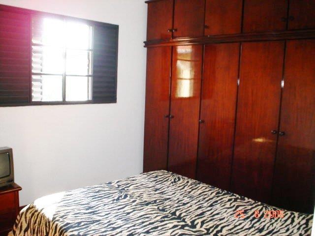Apto 3 Dorm, Jardim do Sol, Campinas (AP0524) - Foto 6