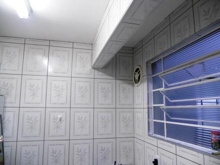 Apto 2 Dorm, Centro, Campinas (AP0453) - Foto 11