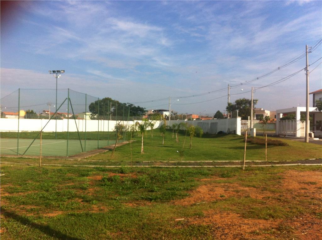 Terreno, Condomínio Campos do Conde Ii, Paulinia (TE0387) - Foto 9
