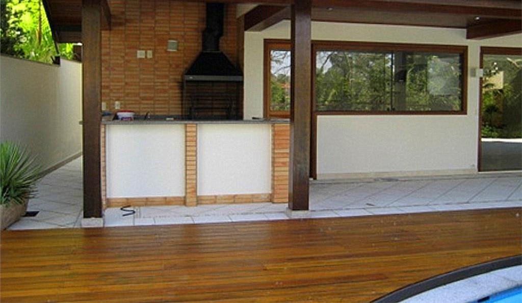 Casa 4 Dorm, Condomínio Residencial Colinas, Campinas (CA1554) - Foto 13