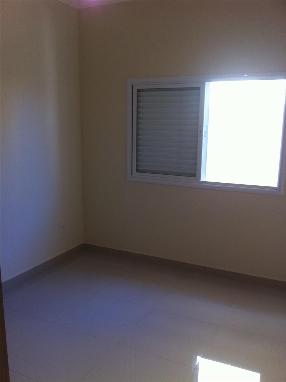 Carpe Diem Imóveis - Casa 3 Dorm, Paulinia - Foto 19