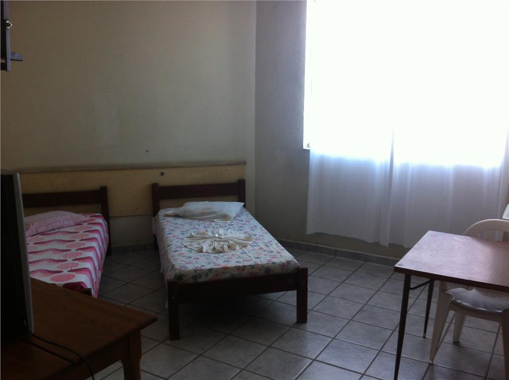 Carpe Diem Imóveis - Hotel 36 Dorm, Centro - Foto 12