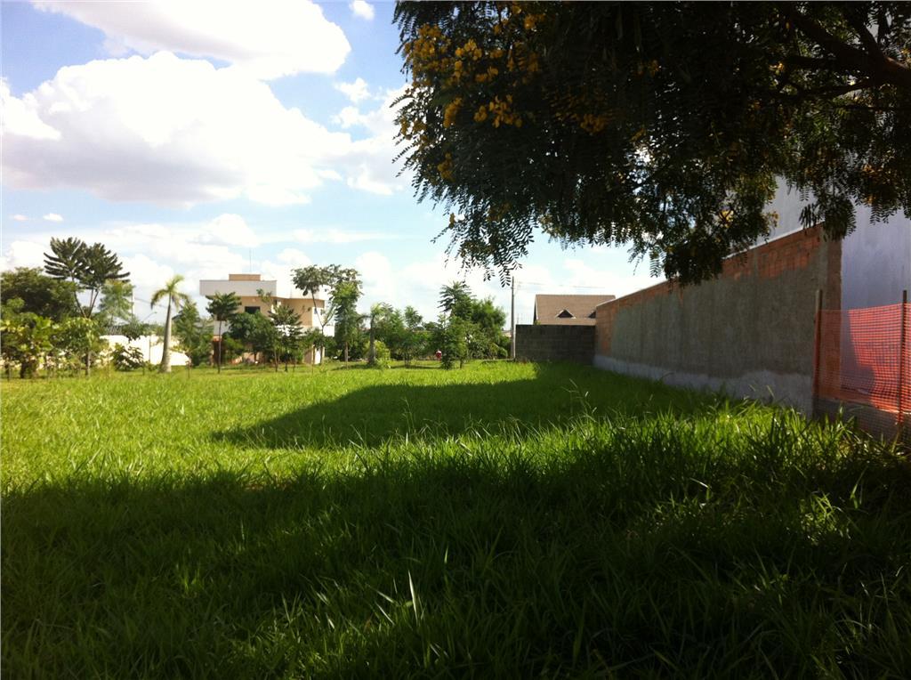 Terreno, Condomínio Vila Franca, Paulinia (TE0507) - Foto 8