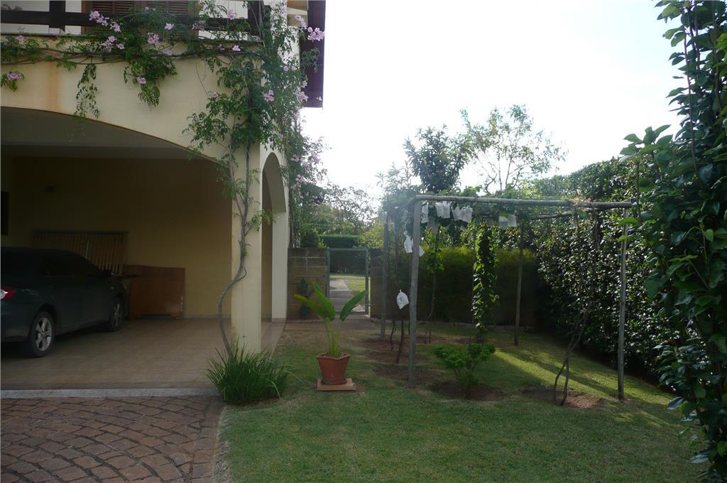 Carpe Diem Imóveis - Casa 7 Dorm, Jáguariuna - Foto 8