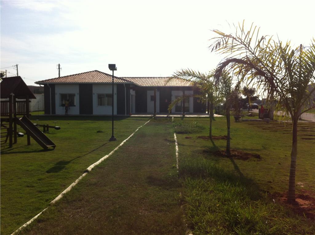 Carpe Diem Imóveis - Casa 3 Dorm, Paulinia - Foto 8