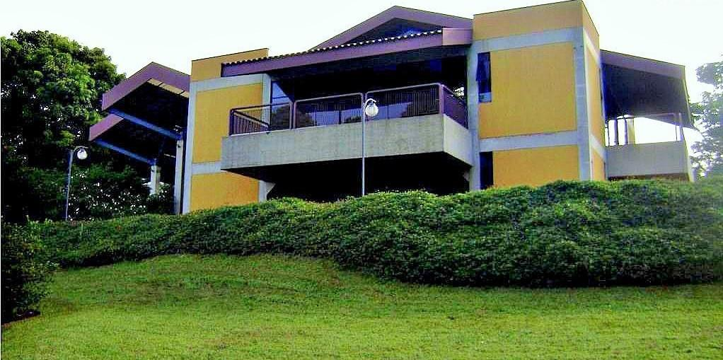 Casa 4 Dorm, Condomínio Residencial Colinas, Campinas (CA1554) - Foto 9