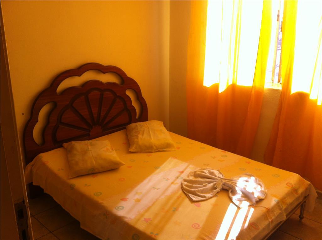 Carpe Diem Imóveis - Hotel 36 Dorm, Centro - Foto 17