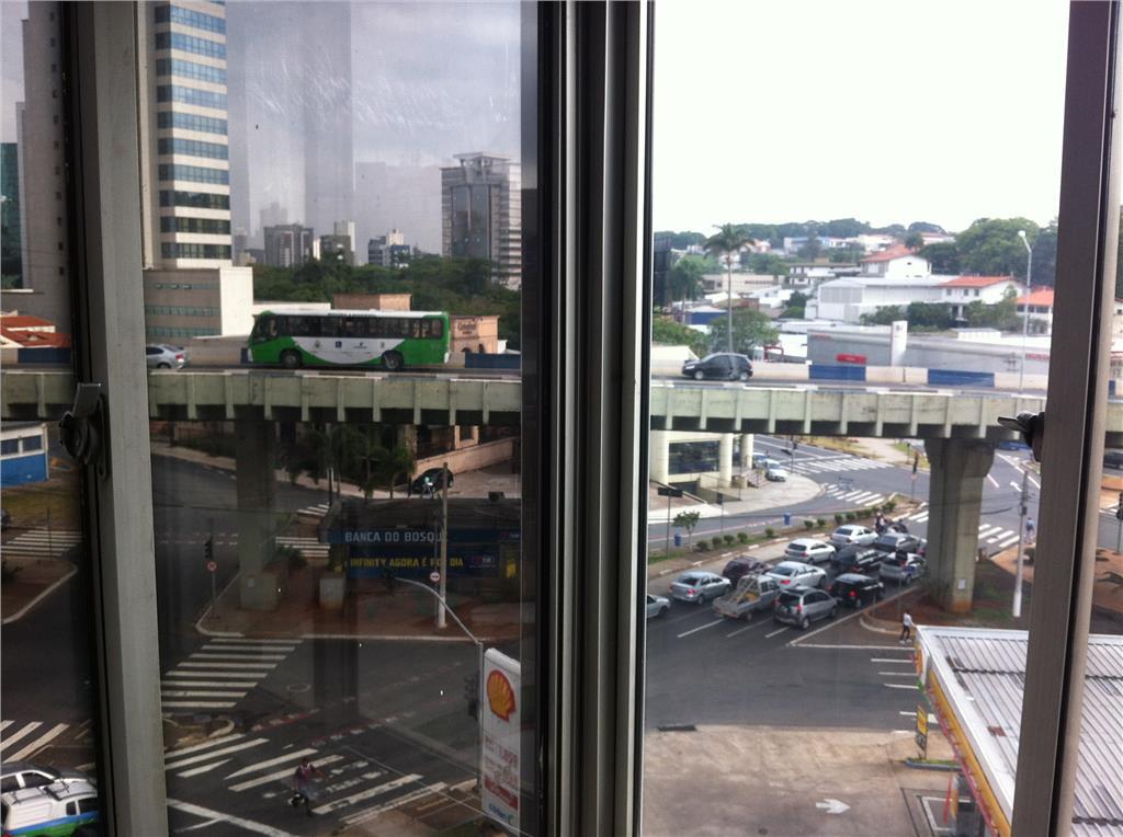 Carpe Diem Imóveis - Apto 1 Dorm, Centro, Campinas - Foto 7