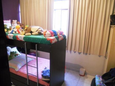 Apto 2 Dorm, Centro, Campinas (AP0453) - Foto 9