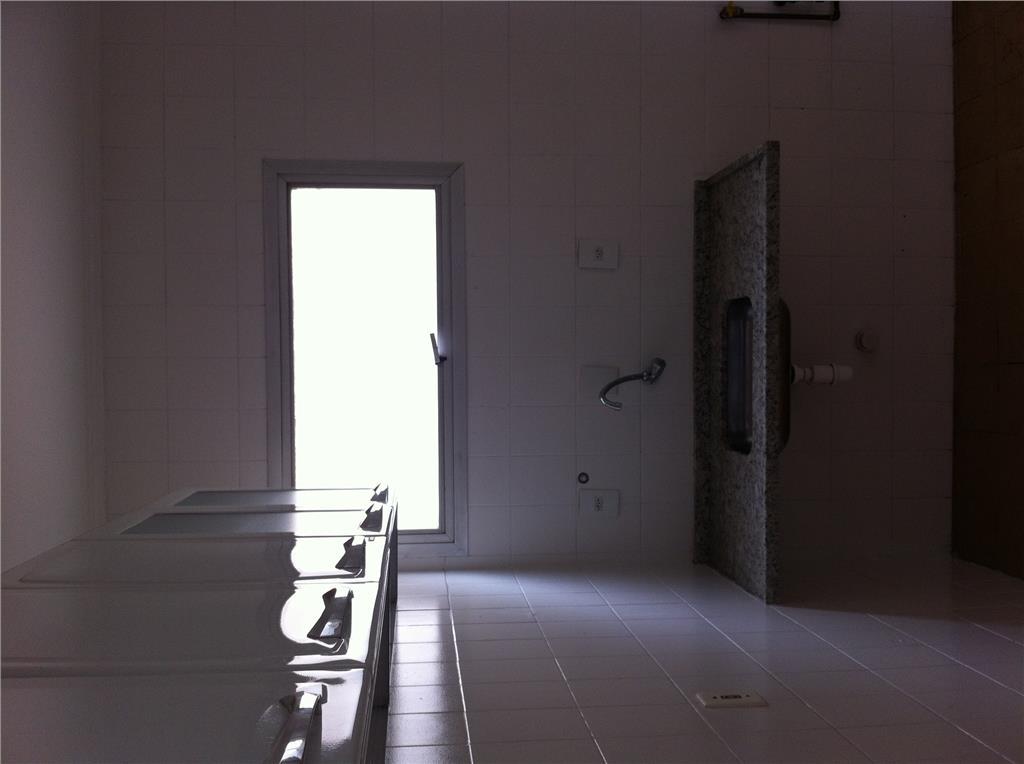 Apto 2 Dorm, Centro, Campinas (AP0449) - Foto 9