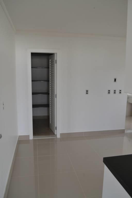 Carpe Diem Imóveis - Casa 3 Dorm, Paulinia - Foto 12