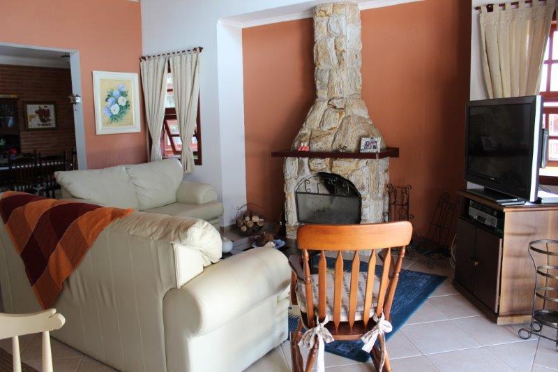Casa 4 Dorm, Capivari, Louveira (CA1490) - Foto 11