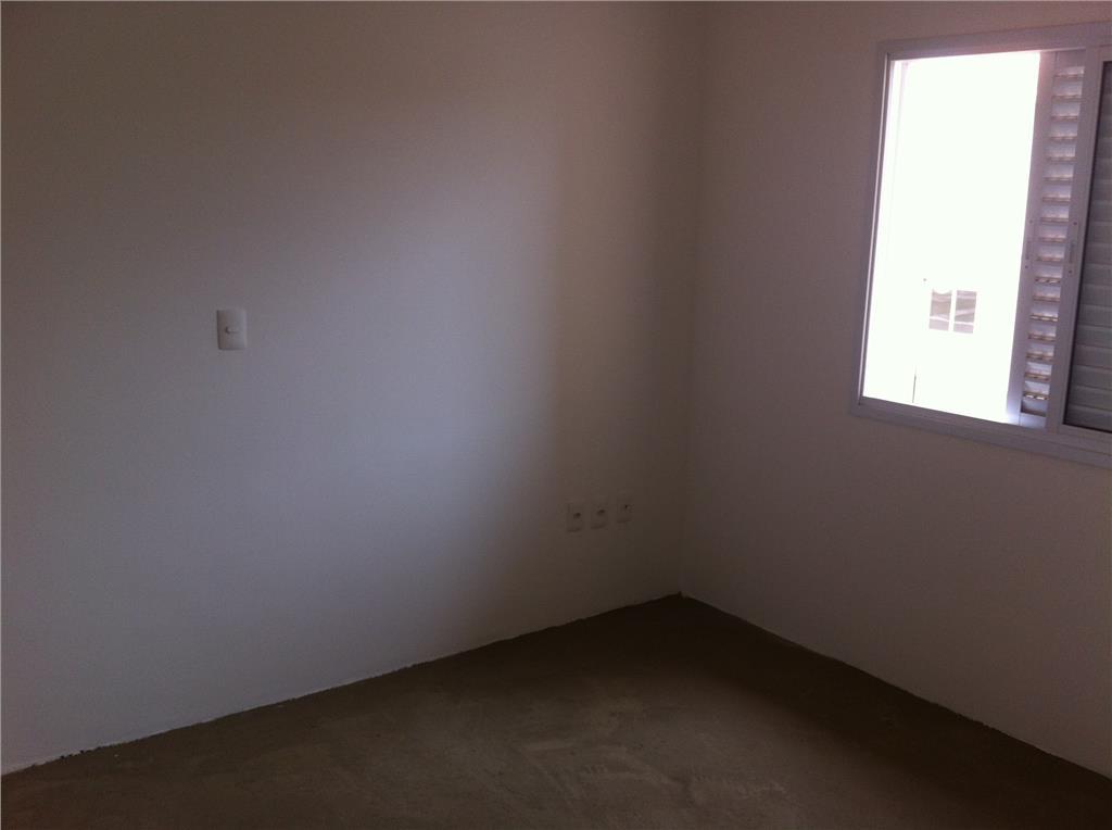 Casa 3 Dorm, Bosque de Barão Geraldo, Campinas (CA1482) - Foto 12