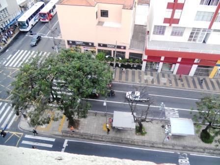 Apto 2 Dorm, Centro, Campinas (AP0453) - Foto 14