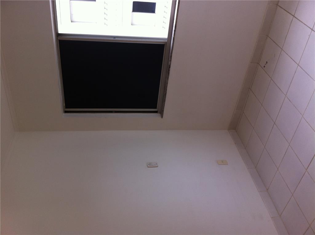 Carpe Diem Imóveis - Apto 1 Dorm, Centro, Campinas - Foto 14