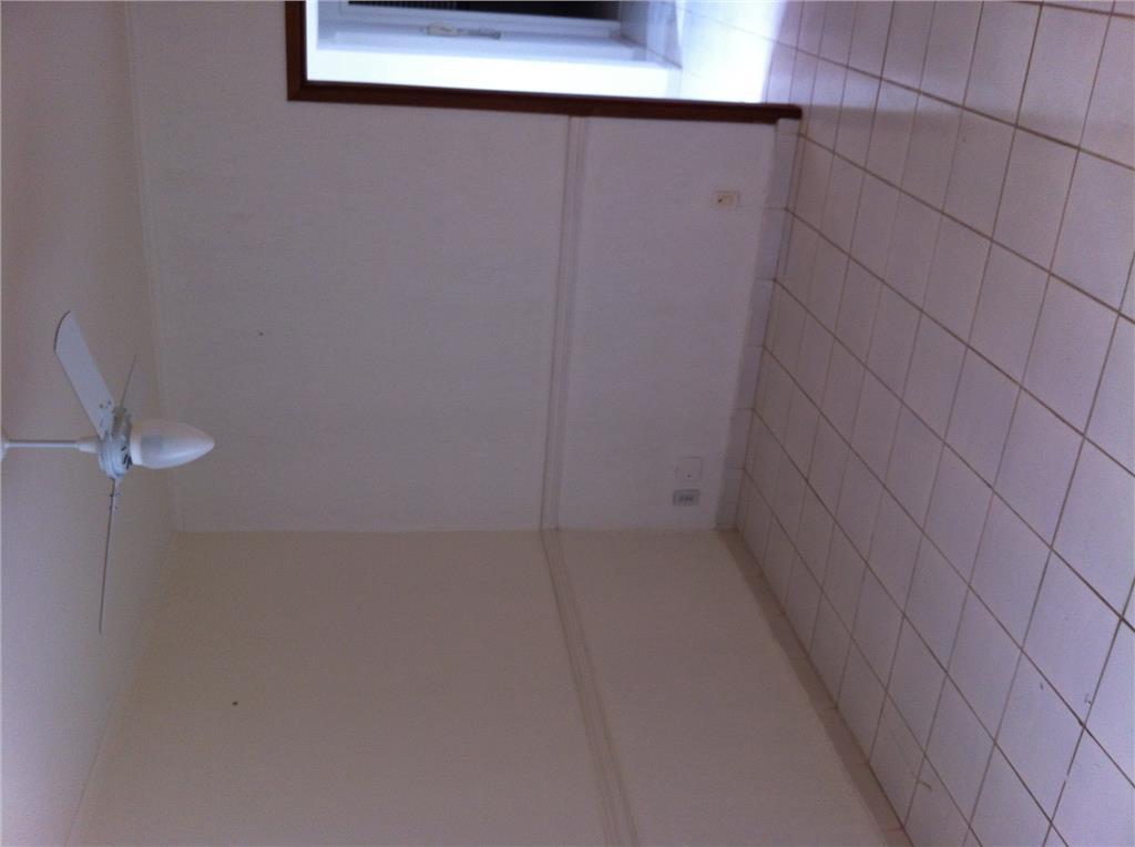Carpe Diem Imóveis - Apto 1 Dorm, Centro, Campinas - Foto 5