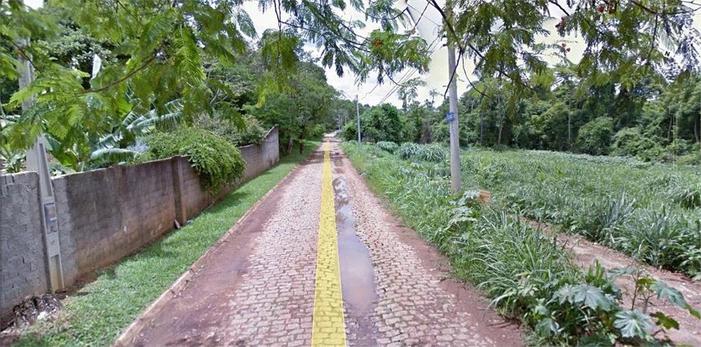 Terreno, Guara, Campinas (TE0327) - Foto 6
