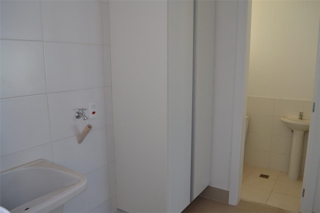Carpe Diem Imóveis - Casa 3 Dorm, Paulinia - Foto 5