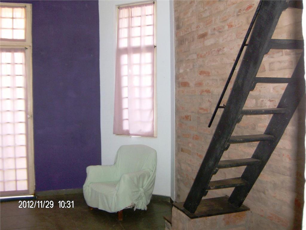 Casa 3 Dorm, Guara, Campinas (CA0969) - Foto 6