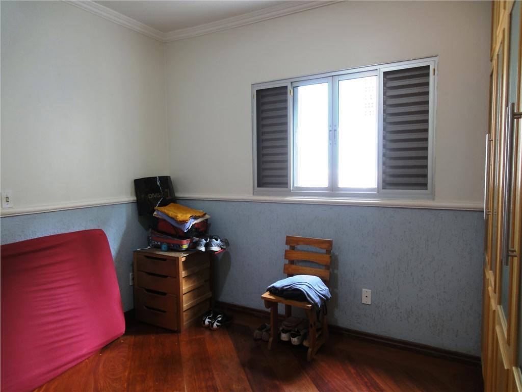 Casa 4 Dorm, Jardim Santa Genebra, Campinas (CA0999) - Foto 18