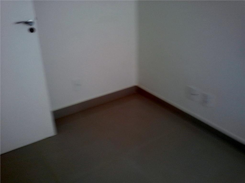 Carpe Diem Imóveis - Casa 3 Dorm, Betel, Paulinia - Foto 20