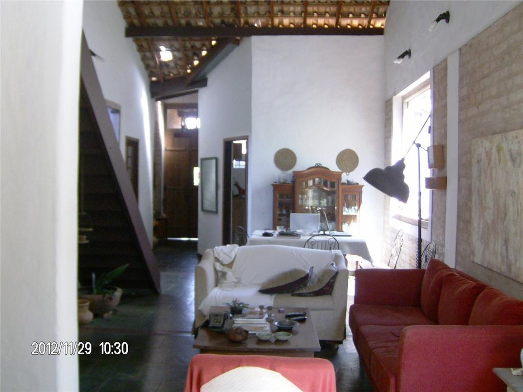 Casa 3 Dorm, Guara, Campinas (CA0969) - Foto 4