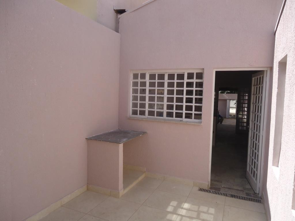 Carpe Diem Imóveis - Casa 3 Dorm, Jardim Paiquerê - Foto 6