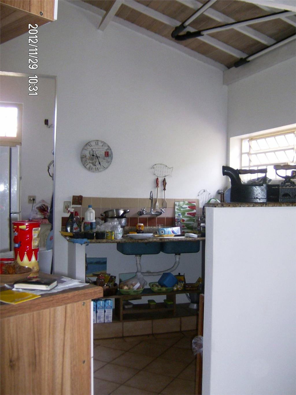 Casa 3 Dorm, Guara, Campinas (CA0969) - Foto 8