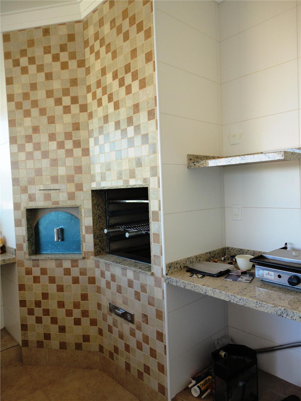 Casa 3 Dorm, Condomínio Residencial Manacás, Paulinia (CA1107) - Foto 10
