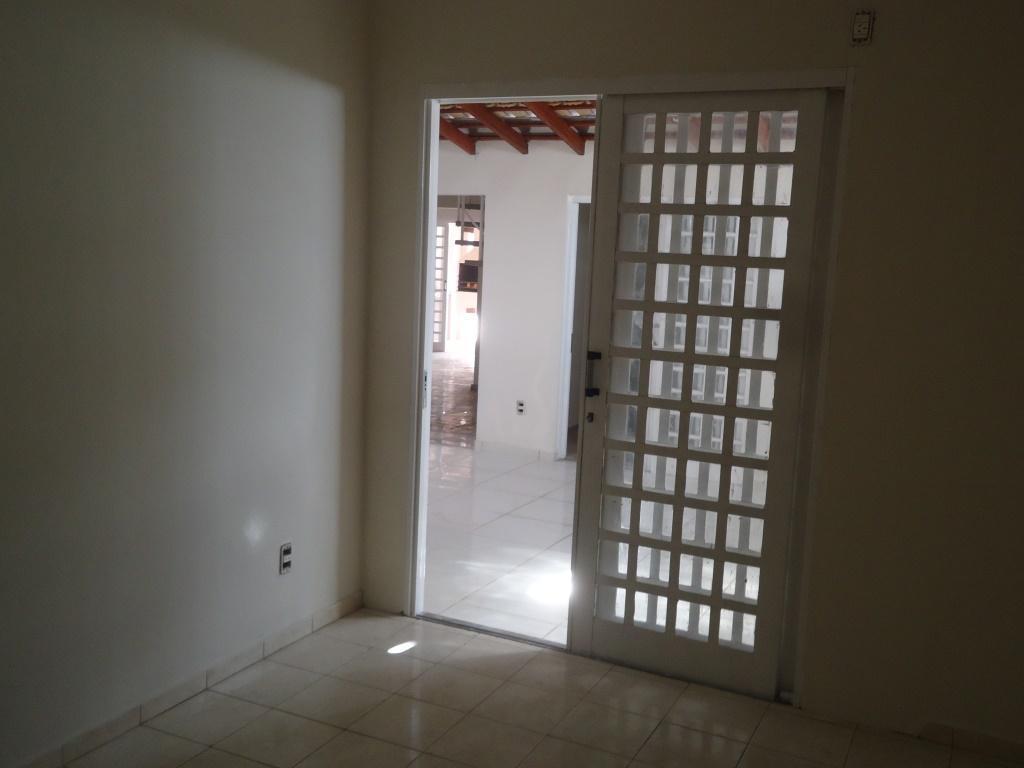 Carpe Diem Imóveis - Casa 3 Dorm, Jardim Paiquerê - Foto 12