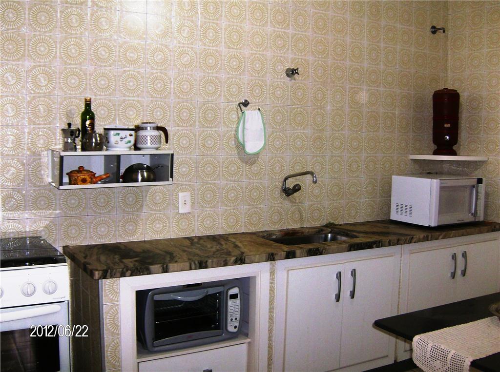 Casa 3 Dorm, Jardim Chapadão, Campinas (CA0856) - Foto 11
